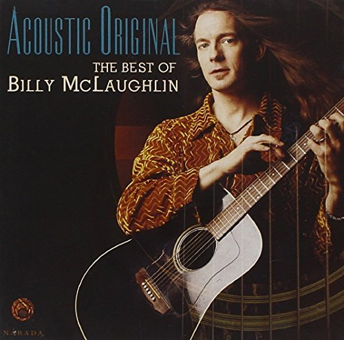 billy-mclaughlin-acoustic-original