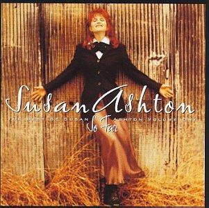 Susan Ashton/Vol. 1-So Far Best Of Susan