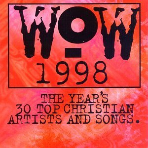 wow-wow-1998-2-cd-2-cass-set-wow