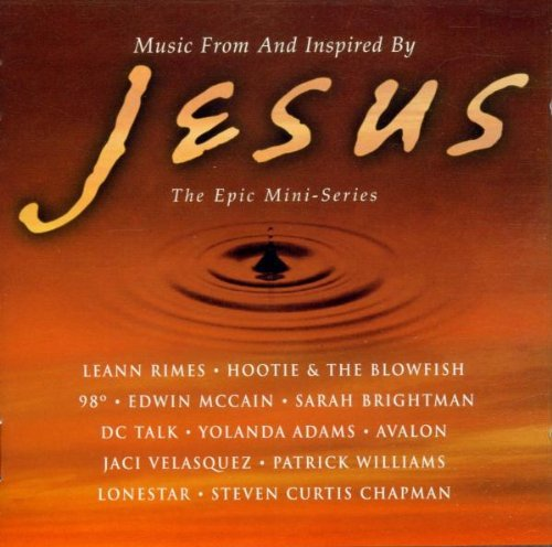jesus-tv-soundtrack
