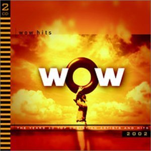 wow-hits-wow-hits-2002-2-cd-set-wow-hits