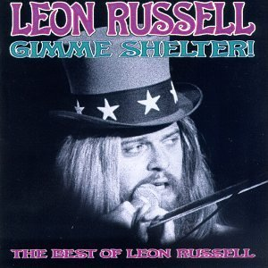 leon-russell-gimme-shelter-2-cd-set