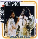 Ashford & Simpson Gospel According To Ashford &