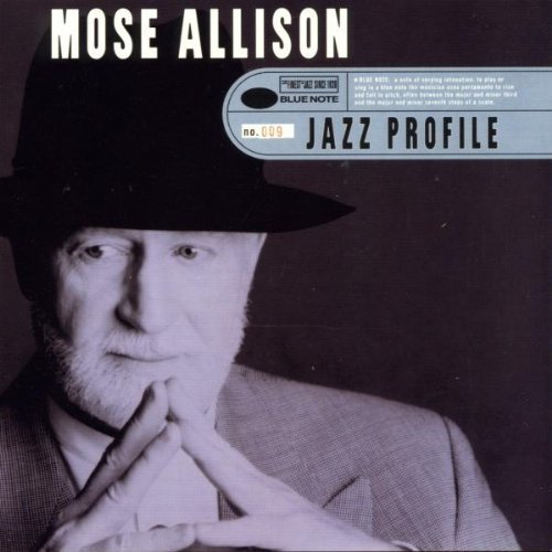 mose-allison-jazz-profile-jazz-profile-series