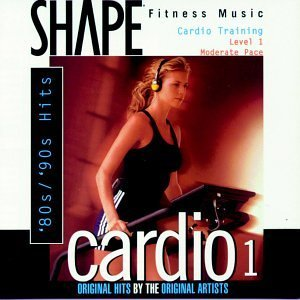 shape-fitness-music-cardio-1-moderate-pace-gaynor-blondie-right-said-fred-shape-fitness-music