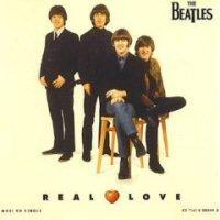 beatles-real-love-babys-in-black