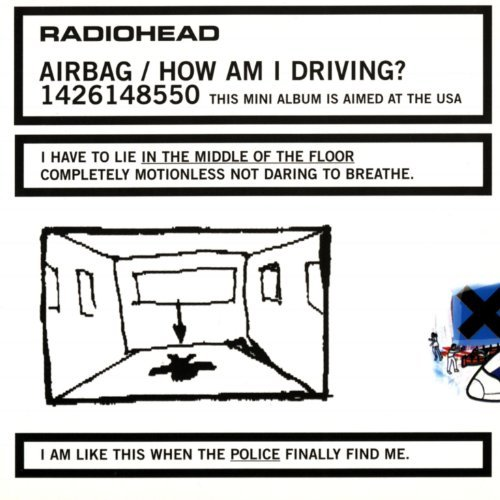 radiohead-airbag-how-am-i-driving-digipak