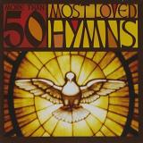 50 Most Loved Hymns 50 Most Loved Hymns 2 CD Set