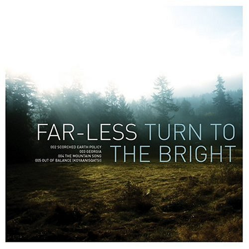 far-less-turn-to-the-bright-ep-enhanced-cd
