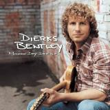 Dierks Bentley Modern Day Drifter Enhanced CD