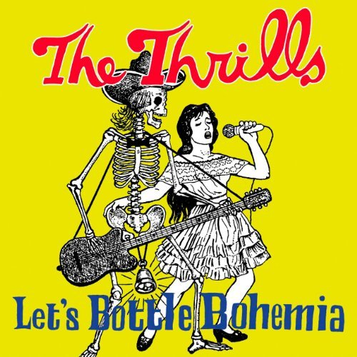 thrills-lets-bottle-bohemia