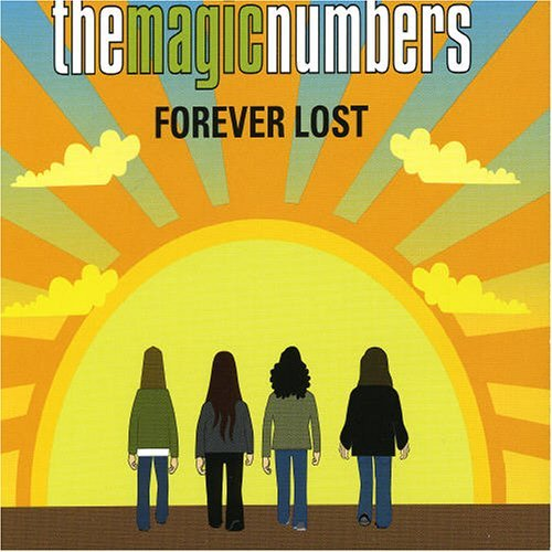 magic-numbers-forever-lost-import-gbr