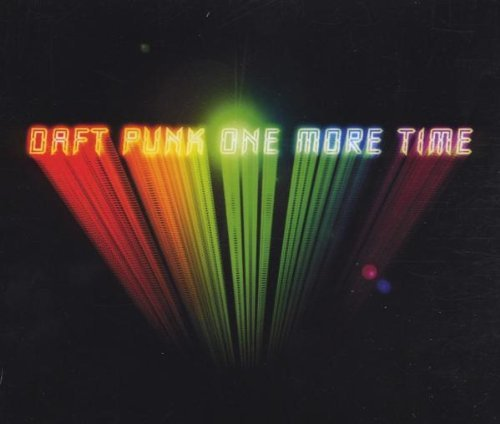 daft-punk-one-more-time-import-gbr