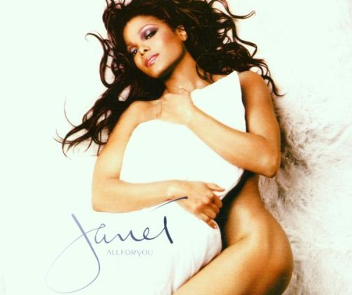 janet-jackson-all-for-you-import-deu