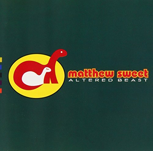 matthew-sweet-altered-beast
