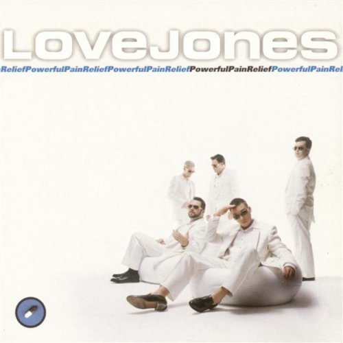 love-jones-powerful-pain