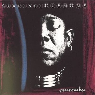 clarence-clemons-peacemaker