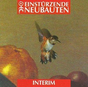 einsturzende-neubauten-interim-ep