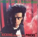 nick-cave-the-bad-seeds-kicking-against-the-pricks