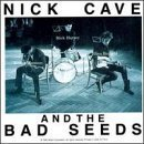 Nick Cave & The Bad Seeds First Born Is Dead