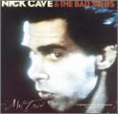 nick-cave-the-bad-seeds-your-funeral-my-trial