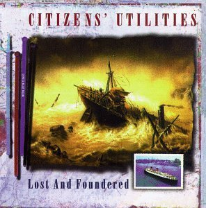 citizens-utilities-lost-foundered