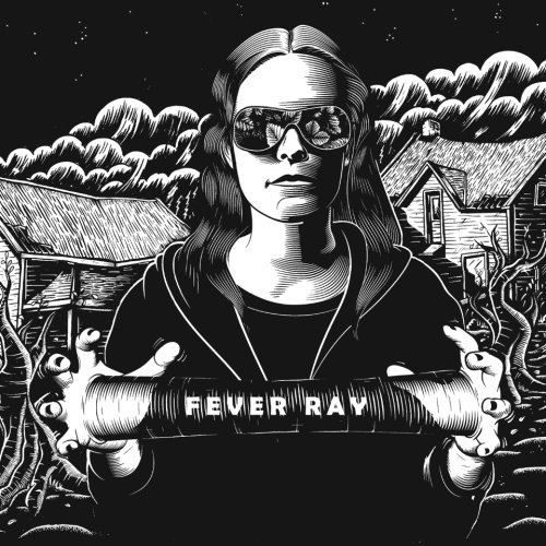 fever-ray-fever-ray-2-cd-incl-dvd