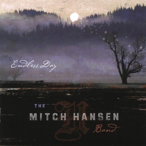 the-mitch-hansen-band-endless-day