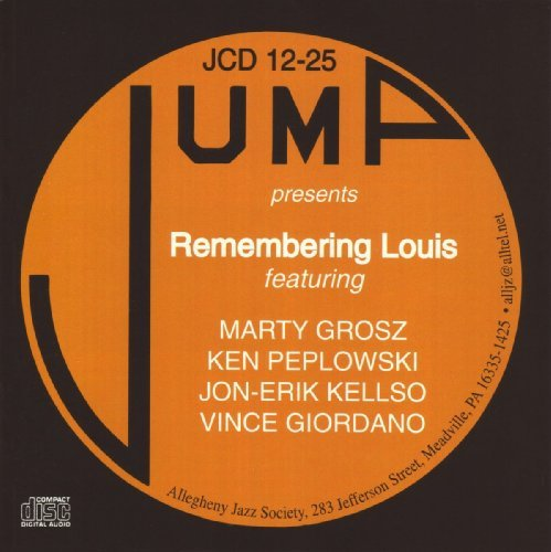 grosz-peplowski-kellso-giordan-remembering-louis
