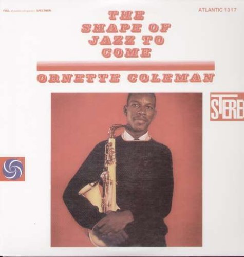 ornette-coleman-shape-of-jazz-to-come-180gm-vinyl