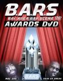 Bars Awards 1 DVD Bars Awards 1 DVD