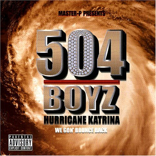 504-boyz-hurricane-katrina-we-gon-boun-explicit-version-feat-master