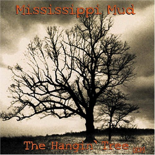 mississippi-mud-hangin-tree