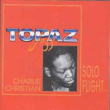 charlie-christian-solo-flight