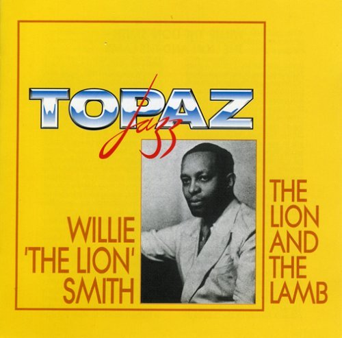 Willie Smith Lion & The Lamb