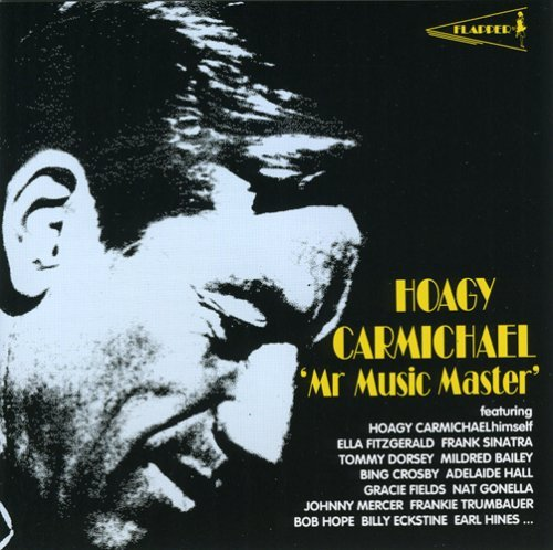 hoagy-carmichael-mr-music-master