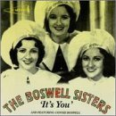 boswell-sisters-its-you