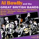 Al Bowlly Al Bowlly & The Great British