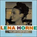 lena-horne-lady-her-music