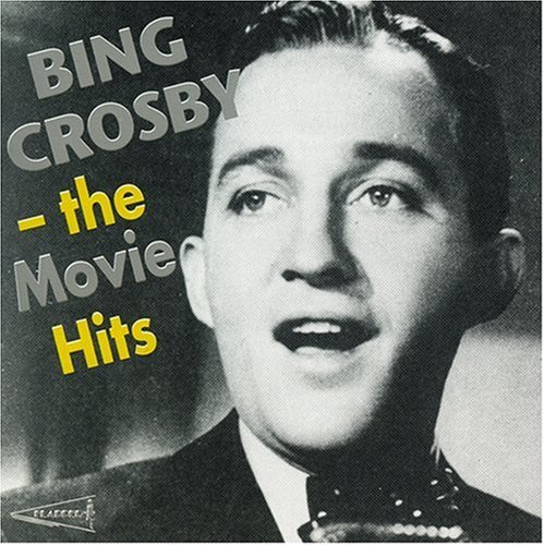 bing-crosby-movie-hits