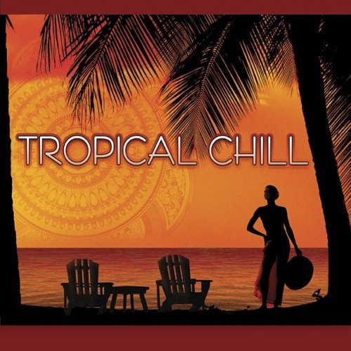 Sequoia Groove Tropical Chill