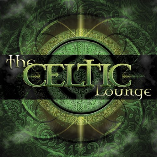 sequoia-artists-celtic-lounge
