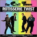 civil-tones-rotisserie-twist