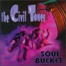 civil-tones-soul-bucket