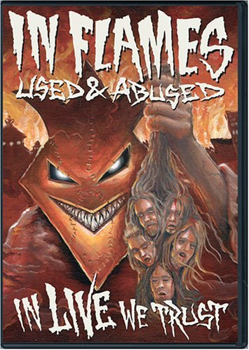 in-flames-used-abusedin-live-we-tru-lmtd-ed-2-dvd-set-incl-book
