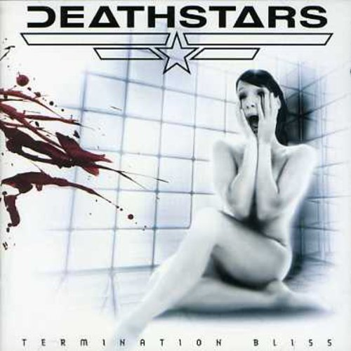 Deathstars Termination Bliss