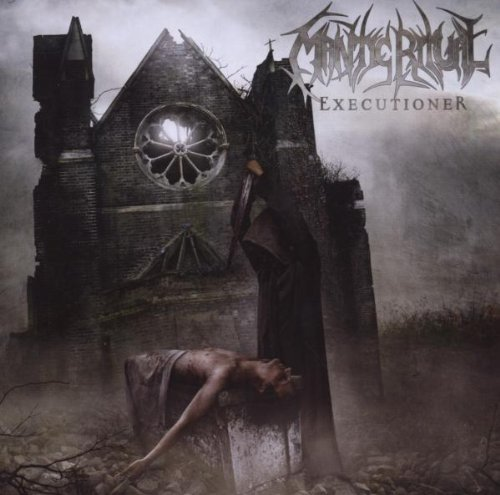 mantic-ritual-executioner
