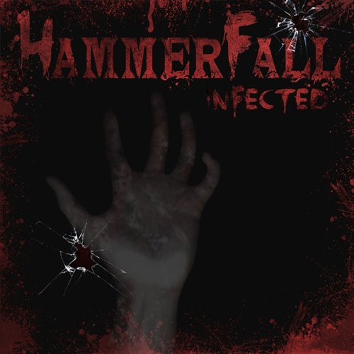 hammerfall-infected-import-gbr