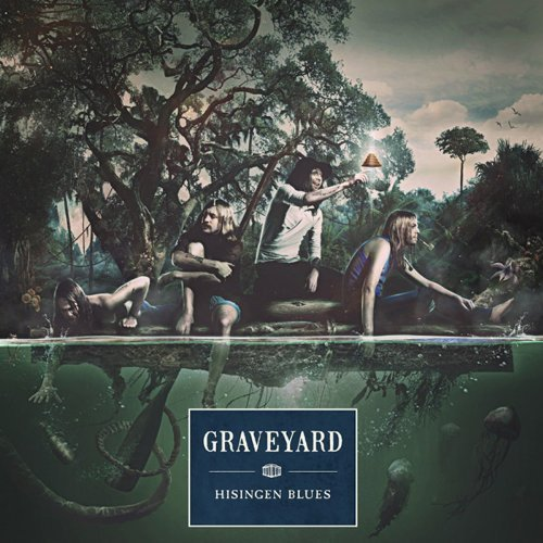 graveyard-hisingen-blues-import-gbr