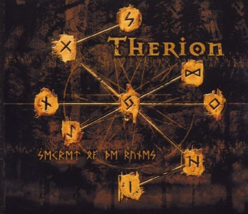 therion-secret-of-the-runes